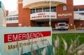 Emergency Entry